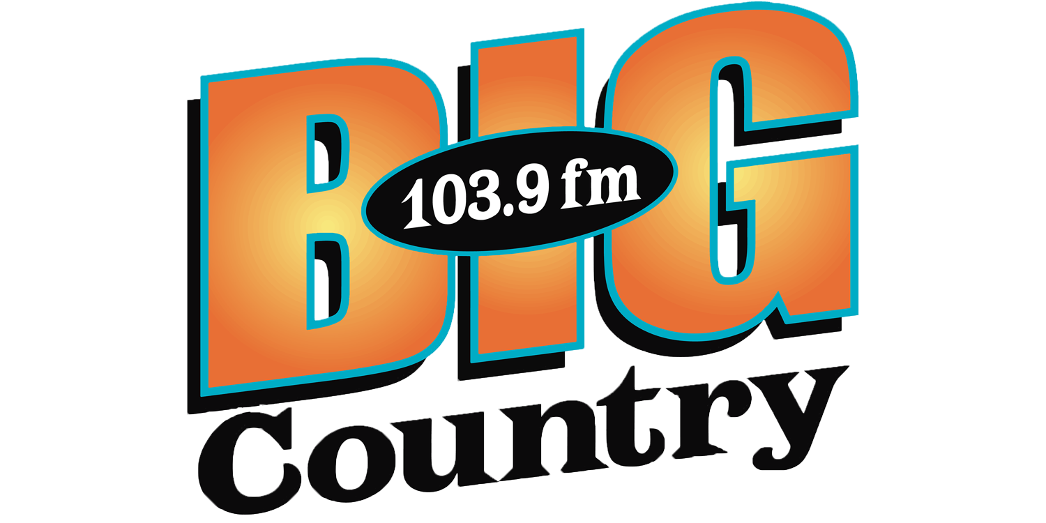 KBGZ BIG Country 103.9 FM