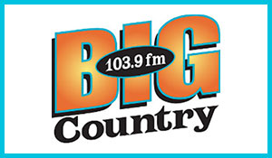 BIG Country 103.9