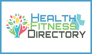 Health & Fitness Directory
